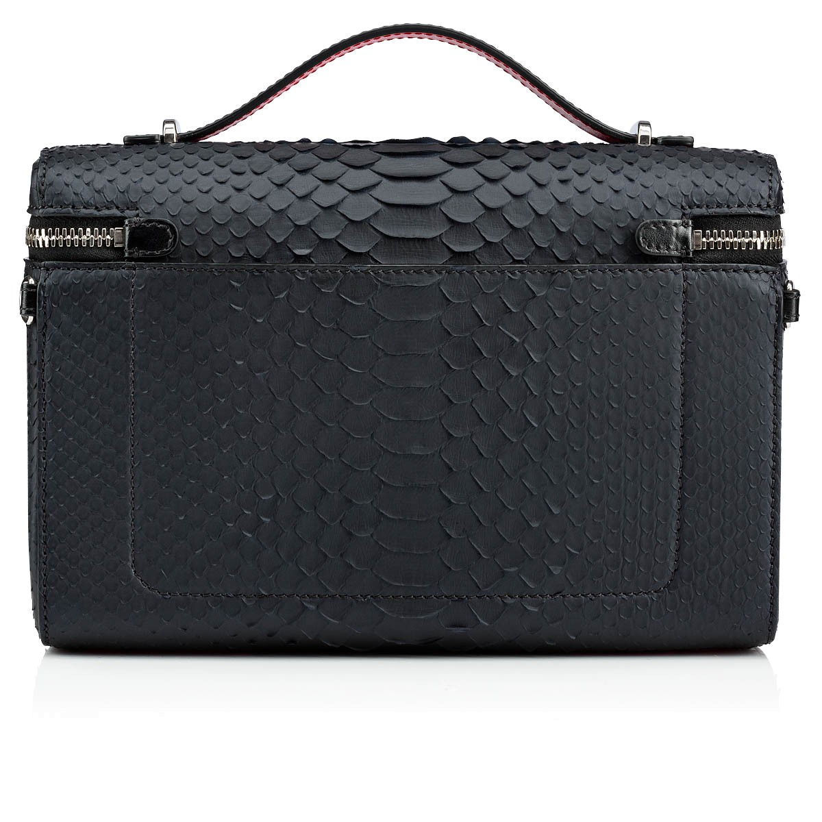 Men Bag - Kypipouch - Christian Louboutin