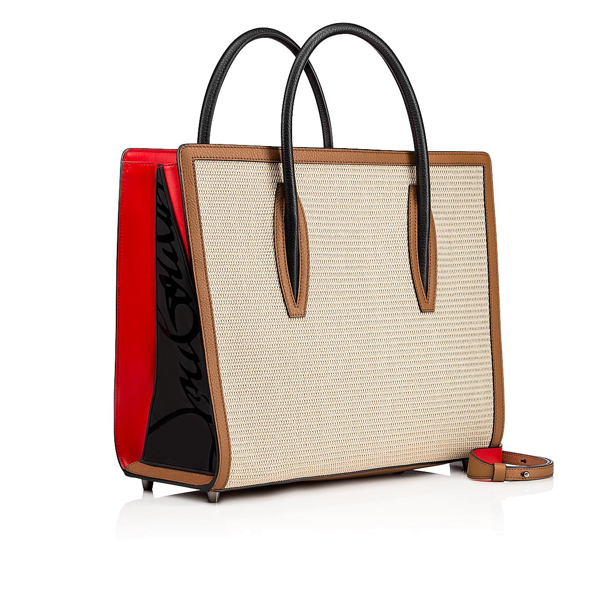 Bags - Paloma S Large - Christian Louboutin