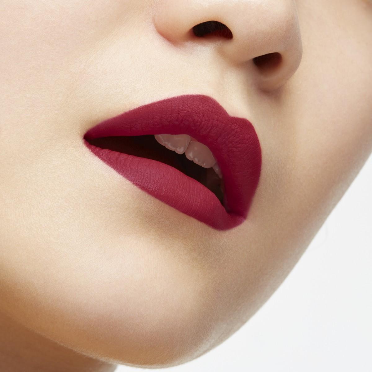 Woman Beauty - リップカラー スュールヴィヴィタ 420m - Christian Louboutin