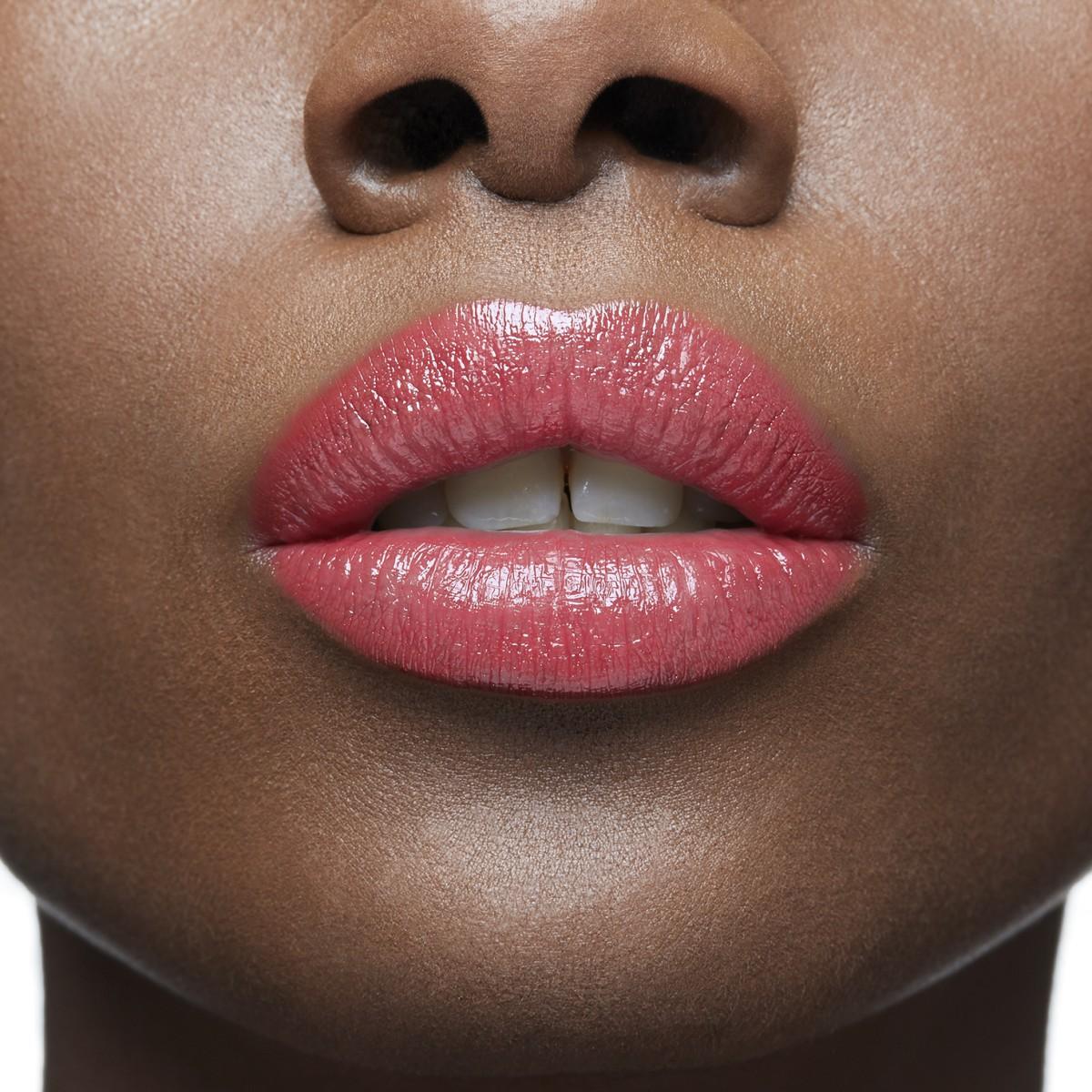 Woman Beauty - リップカラー トレベア 115s - Christian Louboutin