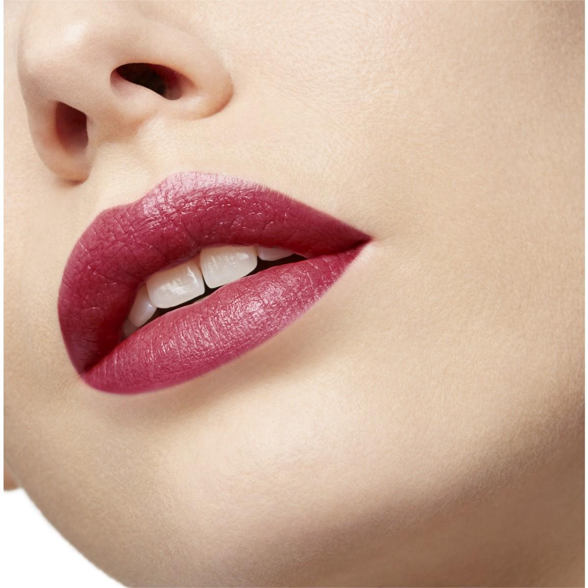 Woman Beauty - リップカラー ユーユー 415s - Christian Louboutin