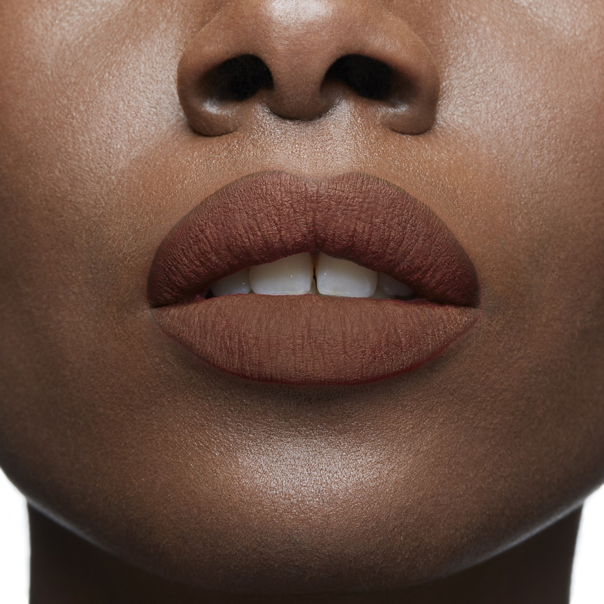 Woman Beauty - リップカラー ズウルウ 715m - Christian Louboutin