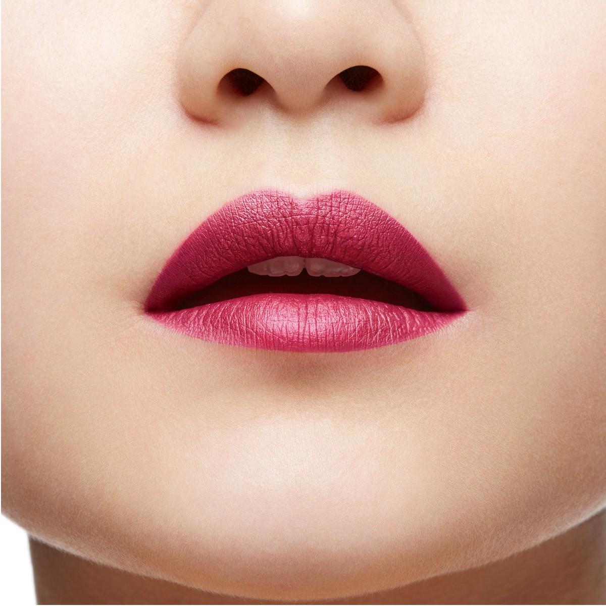 Woman Beauty - ルビダズル リップカラー ミスストラッシ 598 - Christian Louboutin