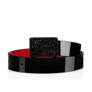 Men Belt - Ricky Belt - Christian Louboutin