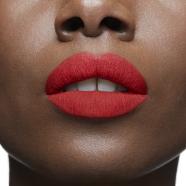 Woman Beauty - リップカラー ディーヴァ 505m - Christian Louboutin