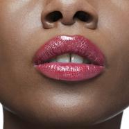 Woman Beauty - ルビベル ルージュ ルブタン 001o - Christian Louboutin